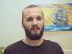 Максим Янкович