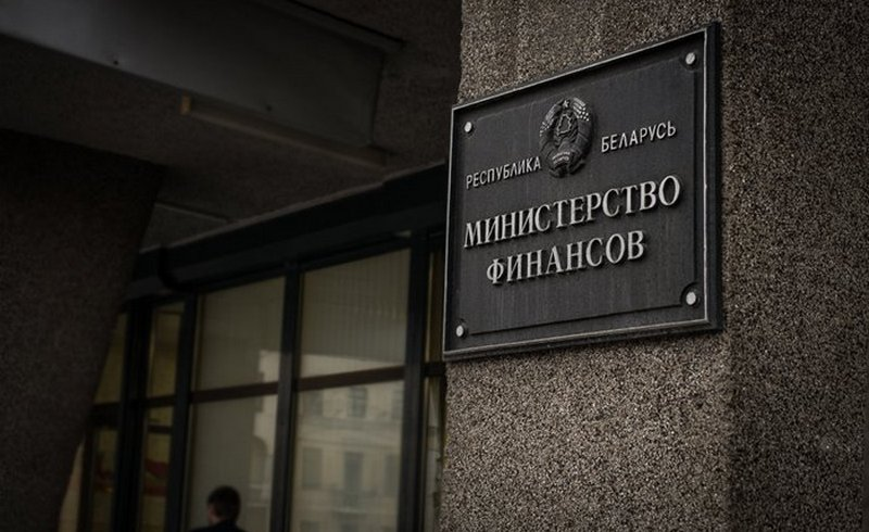 Снимок носит иллюстративный характер / Фото:tvnews.by