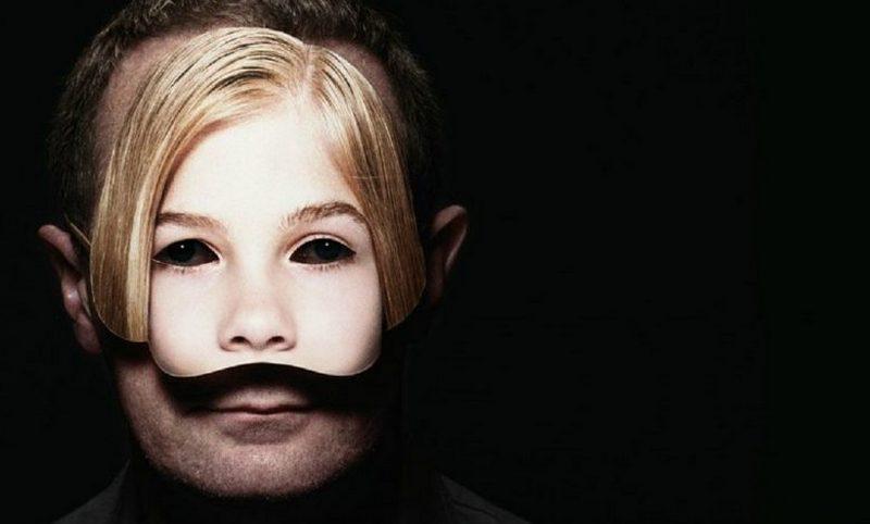 Снимок носит иллюстративный характер / Фото: 4esnok.by