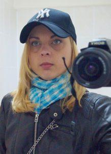 https://media-polesye.by/wp-content/uploads/2020/12/prilovskaya1-218x300.jpg