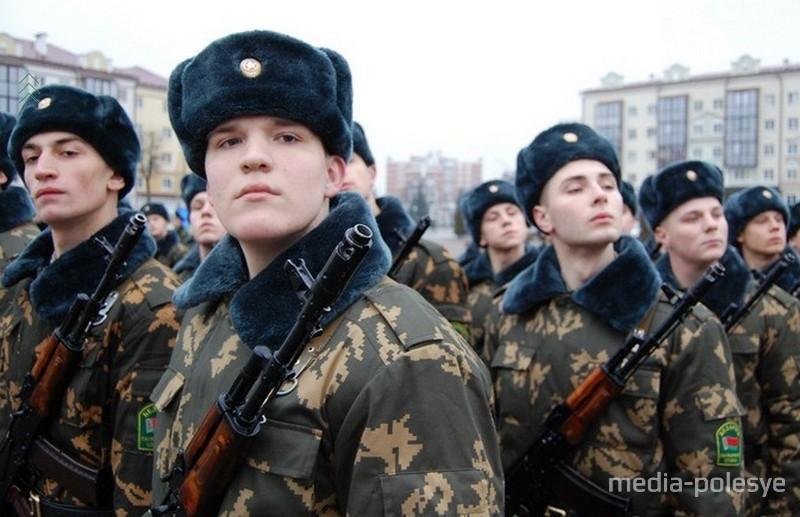 Снимок носит иллюстративный характер / Фото из архива Медиа-Полесья
