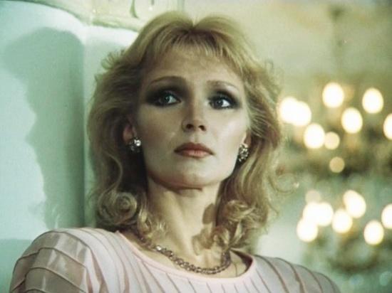 Фото кадр из фильма