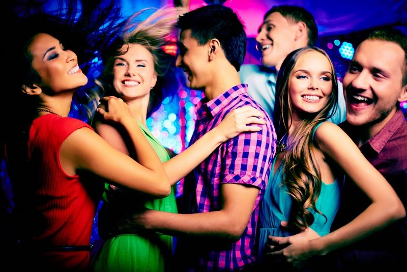 Фото используется в качестве иллюстрации, culture.ru