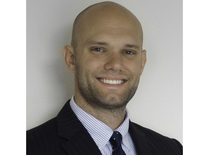 Джеймс Клир, американский блогер, предприниматель и спортсмен / Фото: lifehacker.ru