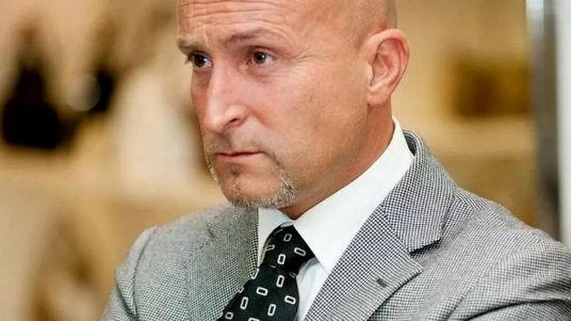 Антонио Соттиле. Фото: preview.ph