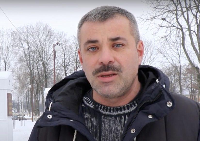 Оганнес Айвазбалян. Скиншот видео