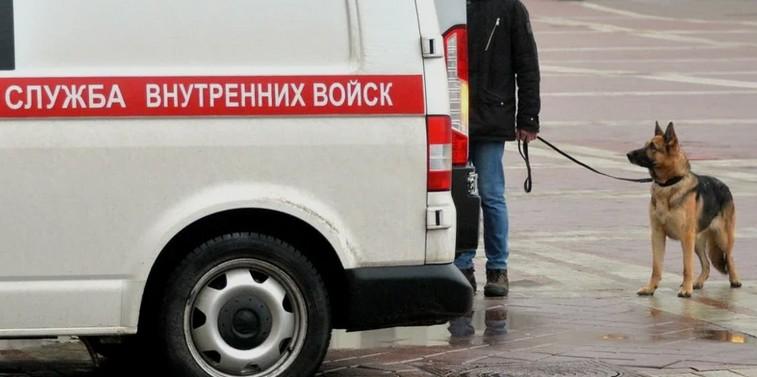 Снимок носит иллюстративный характер / Фото: © Sputnik / Виктор Толочко