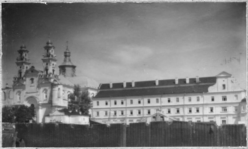 Фото fototeka.ihs.uj.edu.pl