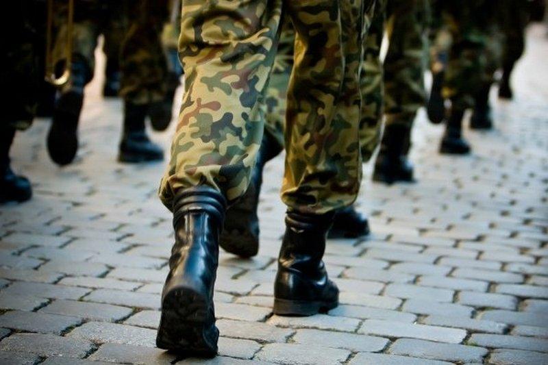 Снимок носит иллюстративный характер / Фото: institutven.com.ua