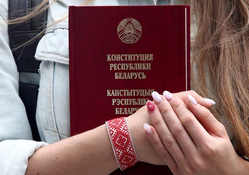 Снимок носит иллюстративный характер / Фото: Валерий Шарифулин / ТАСС