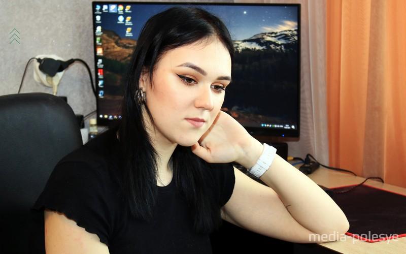 Татьяна Шостак