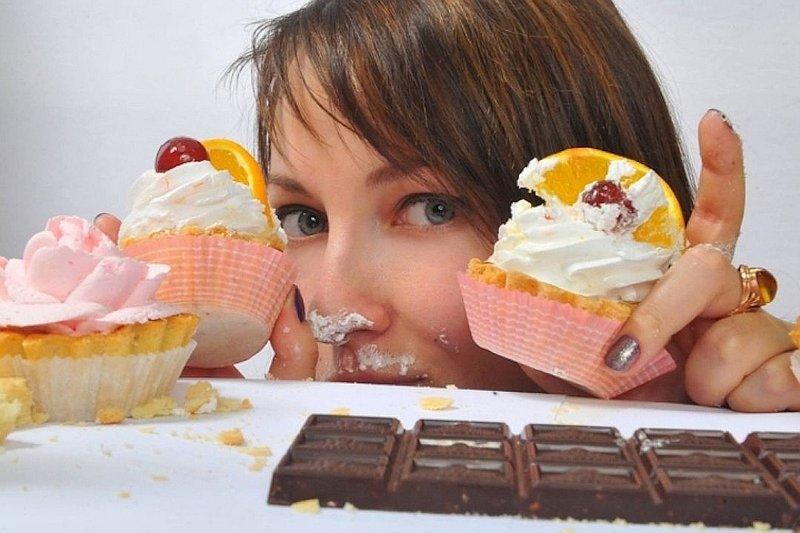 Фото использовано в качестве иллюстрации, vashnarkolog.com