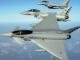 Фото eurofighter.com