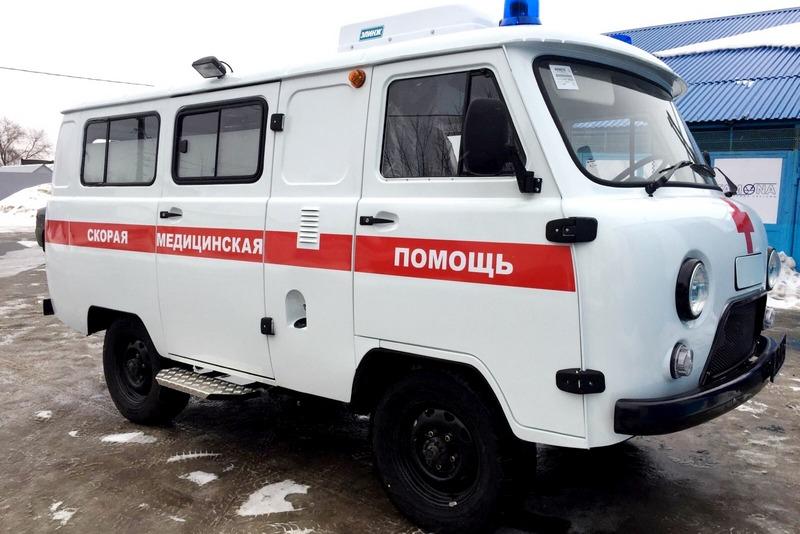 Фото использовано в качестве иллюстрации, ulgas.ru