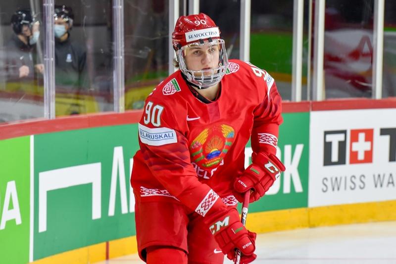 Фото: hockey.by