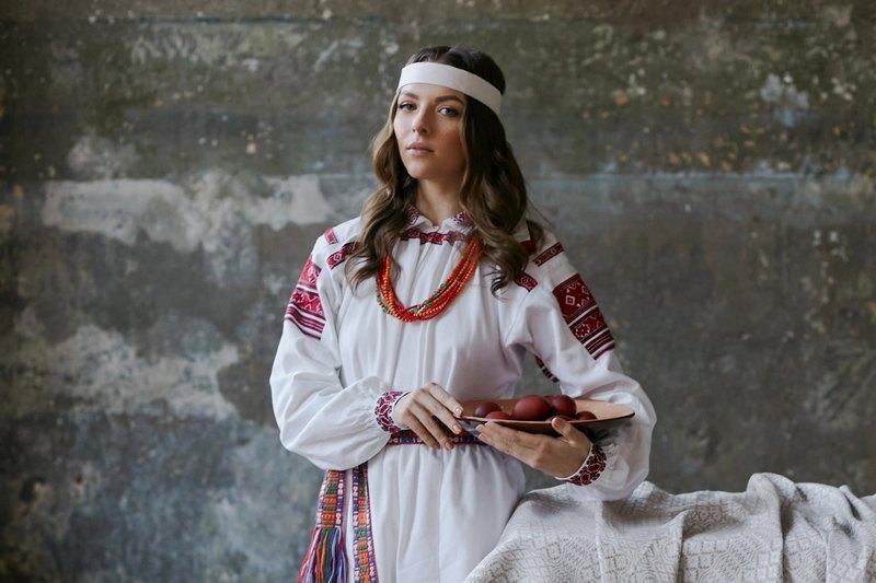 Фото by Татьяна Крупко