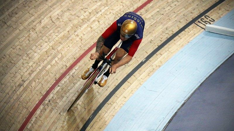 Фото: Simon Connellan, unsplash.com