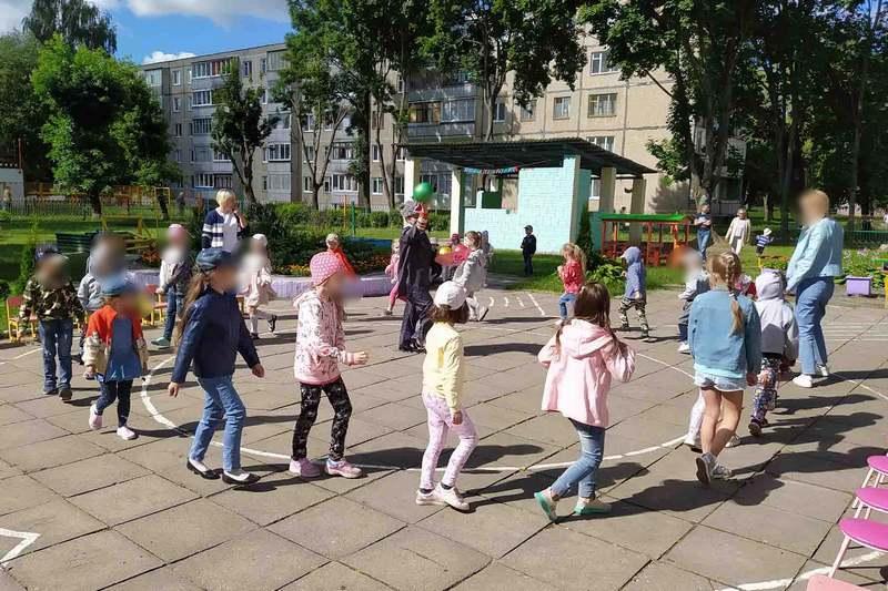 Фото использовано в качестве иллюстрации, с сайта du9.pinsk.edu.by