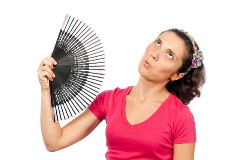 Фото иллюстрационное, cooperclimatecontrol.com