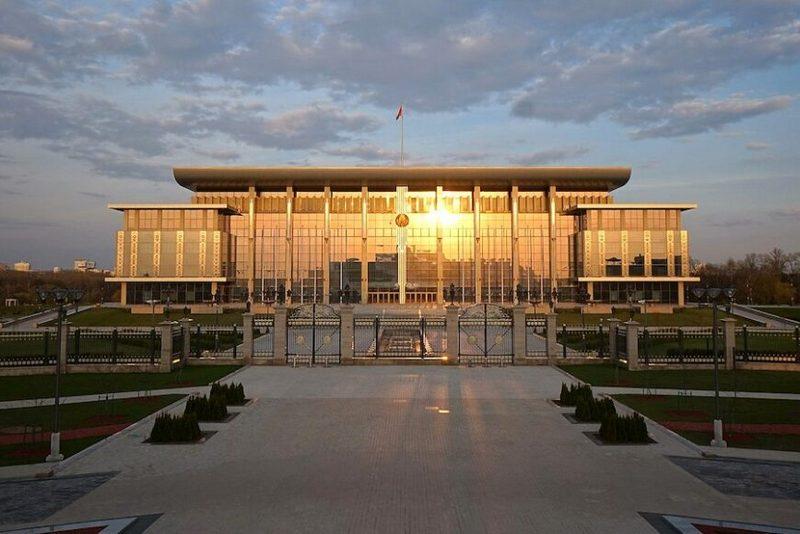 Фото: Antono Vasiljev, wikipedia.org