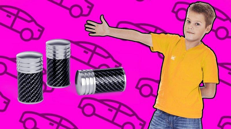 Фото использовано в качестве иллюстрации, youtube.com