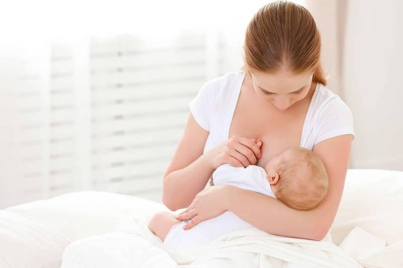 Фото использовано в качестве иллюстрации, pediatrinfo.ru