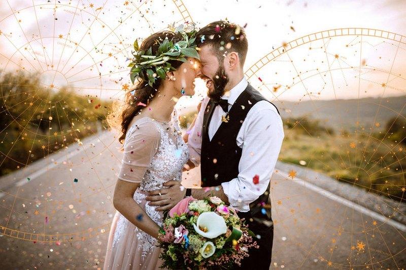 Фото иллюстрационное, Getty images, Shutterstock