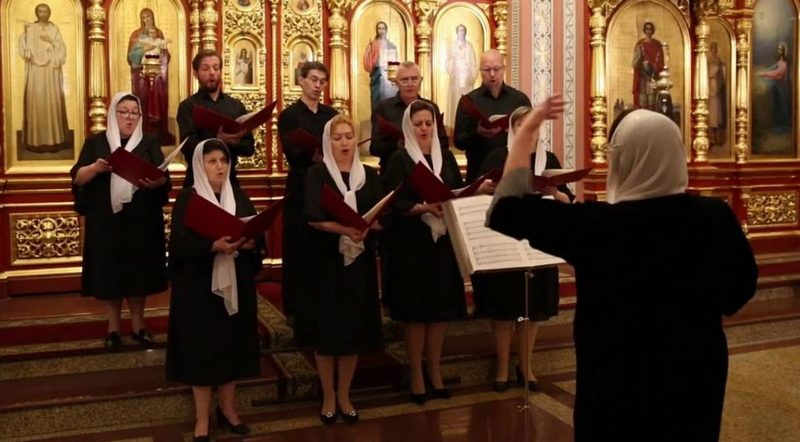 Фото используется в качестве иллюстрации, youtube.com