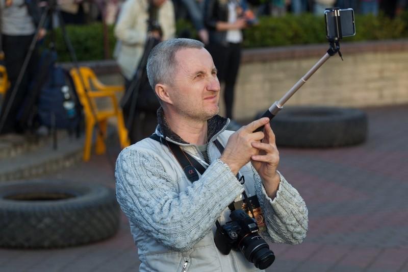 Андрей Кухарчик, фото с kp.by/online