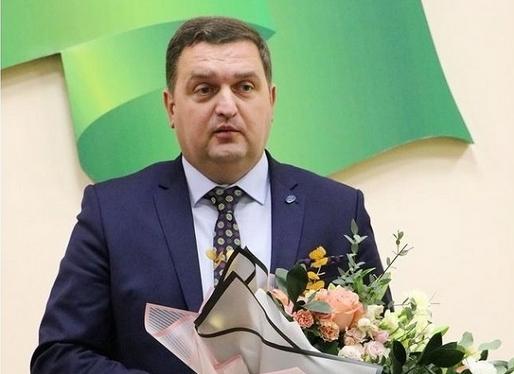 Фото с сайта volkovysk.by